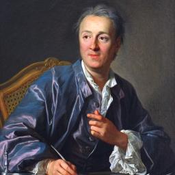 Collège Denis Diderot - Massy