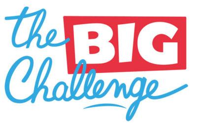 Le Big Challenge