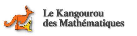Concours Kangourou